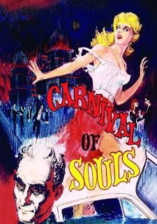 Watch Carnival of Souls (1962) movie free online