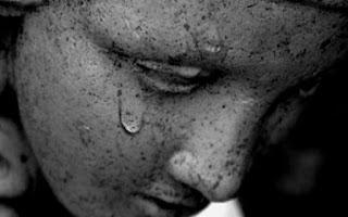 Θλίψη & Πόνος - Γνωμικά - Αφορισμοί