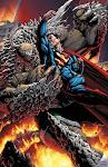 Siêu Nhân Ngày Tận Thế - Superman Doomsday