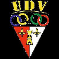 Plantilla de Jugadores del UD Vilafranquense - Edad - Nacionalidad - Posición - Número de camiseta - Jugadores Nombre - Cuadrado
