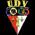Plantilla de Jugadores del UD Vilafranquense