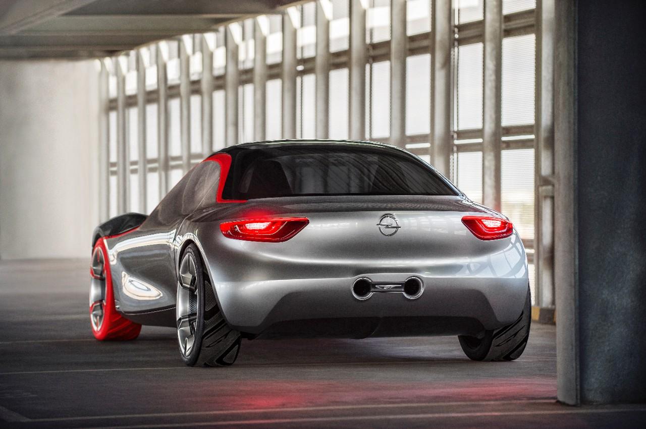 cq5dam.web.1280.1280%252818%2529 Αυτό είναι το νέο Opel GT Concept