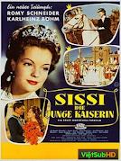 Nữ Hoàng Sissi