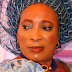 Pastor defrauds Atiku Abubakar's wife, Titilayo of N918 million