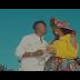 VIDEO | Boy Kitilah - SAWA | Download