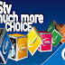 DSTV CUTS DOWN MONTHLY SUBSCRIPTION PRICES