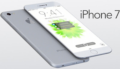 Apple iphone available with amazing and latest features