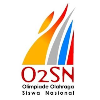 Medan Juara Umum O2SN Tingkat Sumut