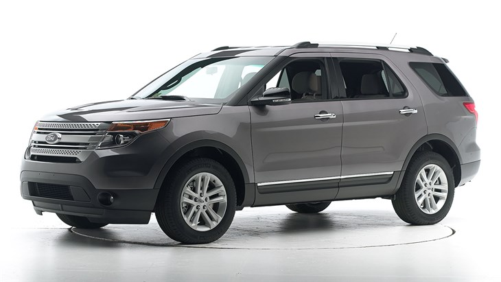 ford explorer models specifications about all car specs models and prices. Black Bedroom Furniture Sets. Home Design Ideas