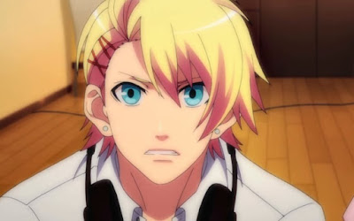 Download Anime Uta no☆Prince-sama♪ Maji Love Legend Star Episode 4 Subtitle Indonesia