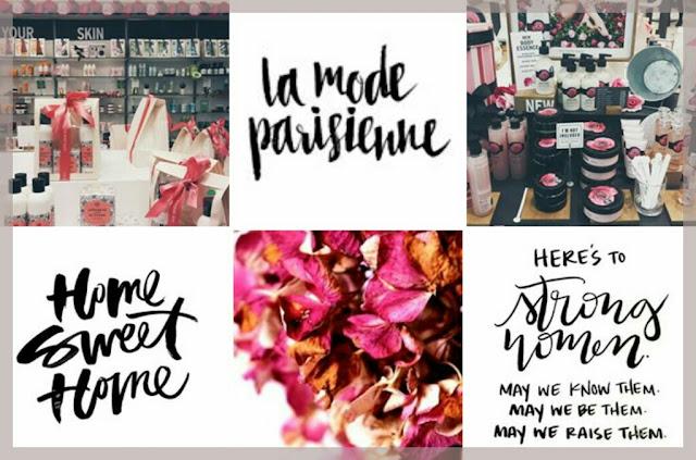 Quotes Photographs Instagram Theme Amourvita