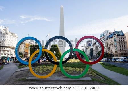 La verdad de los Juegos Olímpicos de la Juventud
