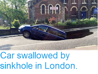 http://sciencythoughts.blogspot.co.uk/2016/05/car-swallowed-by-sinkhole-in-london.html