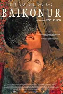 Cartel: Baikonur (2011)