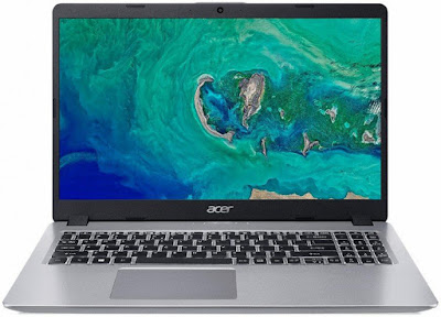 Acer Aspire 5 A515-54-735N