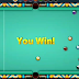 NEW REWARD LINK 8 BALLPOOL LATEST