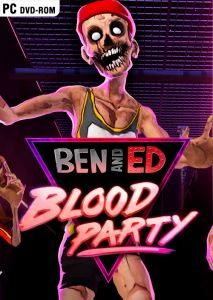 Download Ben and Ed Blood Party (PC)