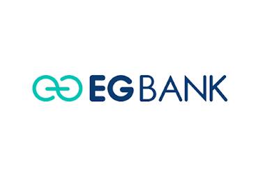 وظائف البنك المصري الخليجي EG-Bank لحديثي التخرج