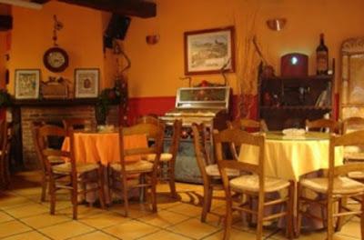 Salón Bar Picaporte