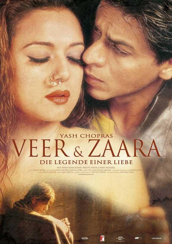 108Help Veer-Zaara 2004 Hindi 720P Hd Movie Download-9510