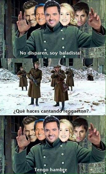 baladas-chiste-reggaeton