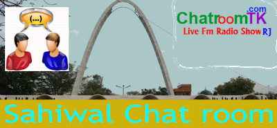 Sahiwal Chat Rooms Online Free