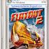 Flatout 2 Game Free Download