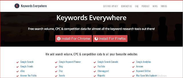 Free SEO Tools, free keyword research tools, free keyword tool, keyword research tools