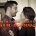 Seriali Me Fal Episodi 1350 (11.09.2018) SEZONA E RE