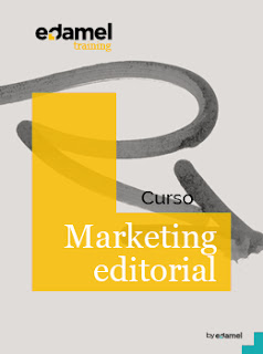 http://edamel.com/training/curso-marketing-editorial/