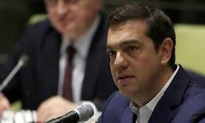 tsipras-sthn-wsj-gia-to-xreos-to-dilhmma-einai-sth-germania-kai-stis-alles-xwres
