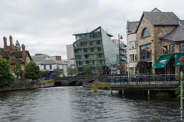 Sligo Irlanda