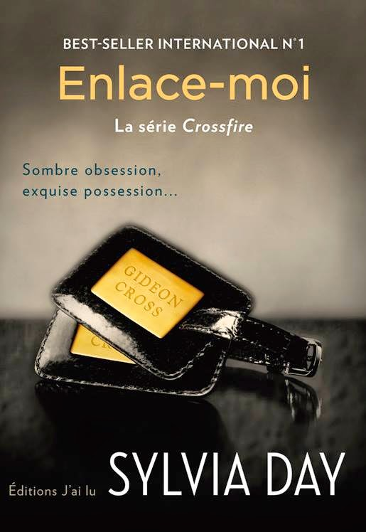 http://lachroniquedespassions.blogspot.fr/2014/07/crossfire-tome-3-enlace-moi-de-sylvia.html