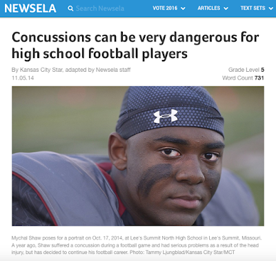 https://newsela.com/articles/concussion-kids/id/5774/