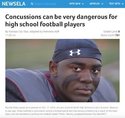 https://newsela.com/articles/concussion-kids/id/5774/