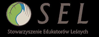 Stowarzyszenie Edukatorów Leśnych