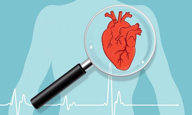 Αυτή είναι η καλύτερη συχνότητα άσκησης για γερή καρδιά