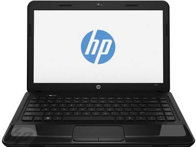 hp pavilion drivers for windows 7 64 bit