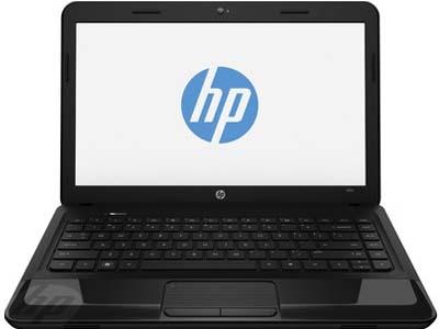 Hp 1000 laptop intel graphic / vga / display / video (graphics.