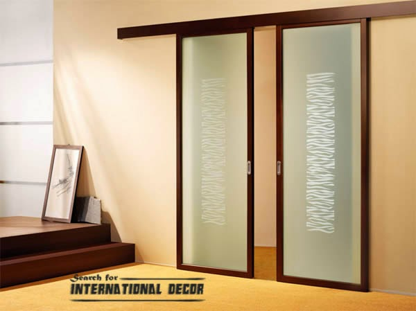 hqdefault doors watch interior sliding youtube contemporary