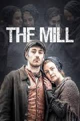 Assistir The Mill Online Legendado e Dublado