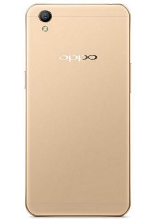 Harga HP Oppo A37 Spesifikasi Octa Core Dengan RAM 2 GB