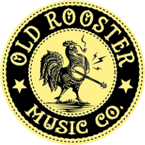 Old Rooster Music Co.