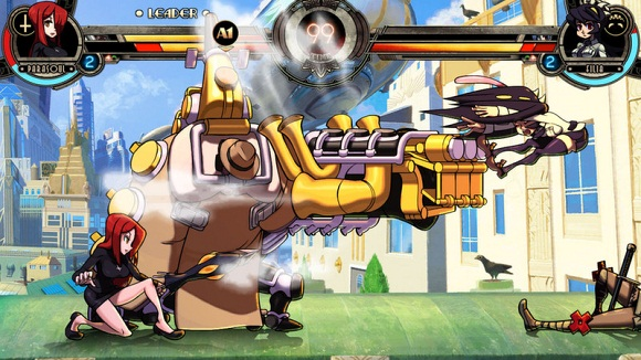 skullgirls-2nd-encore-pc-screenshot-www.ovagames.com-3