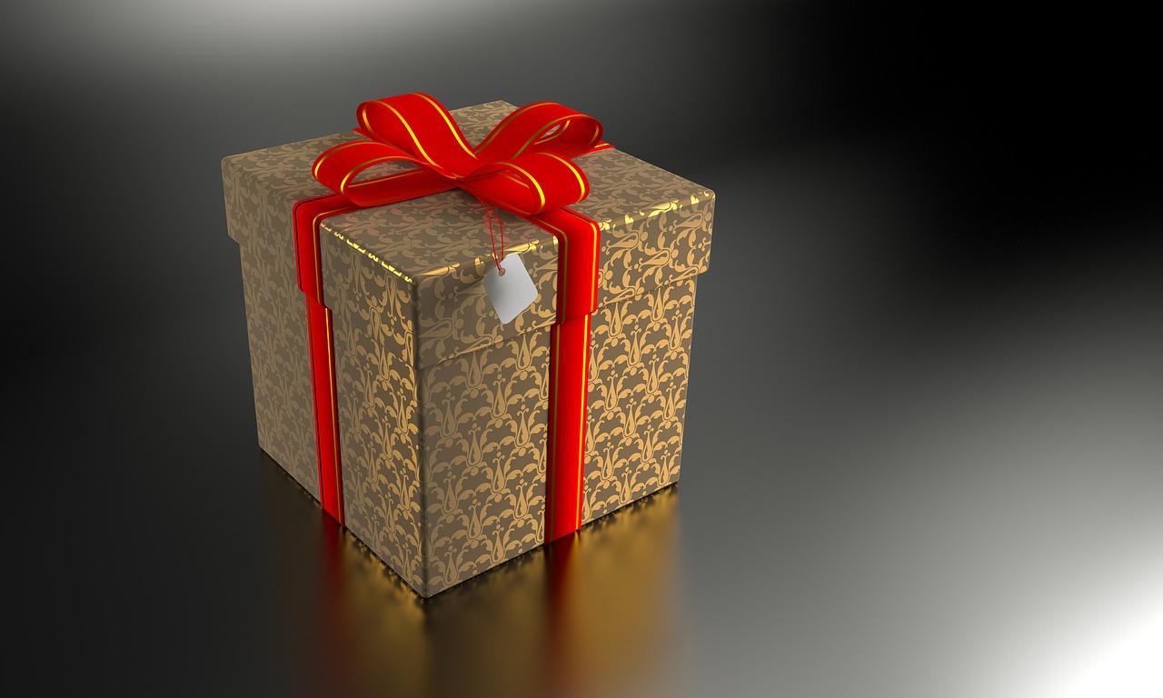 Asia-Welt: Asiatische Weihnachten: Geschenke aus Fernost unterm ...