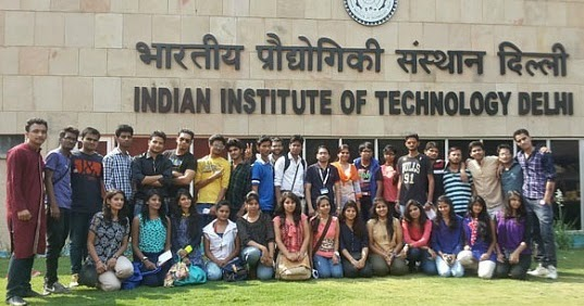 List Of Top Textile Universities In India Textile Engineering Colleges In India Garment Colleges In India Fashion Colleges In India Apparel Colleges In India Textile Learner
