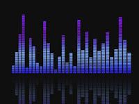 Planet Musik | Kekuatan Musik dan Perkembangan Otak Anak Anda