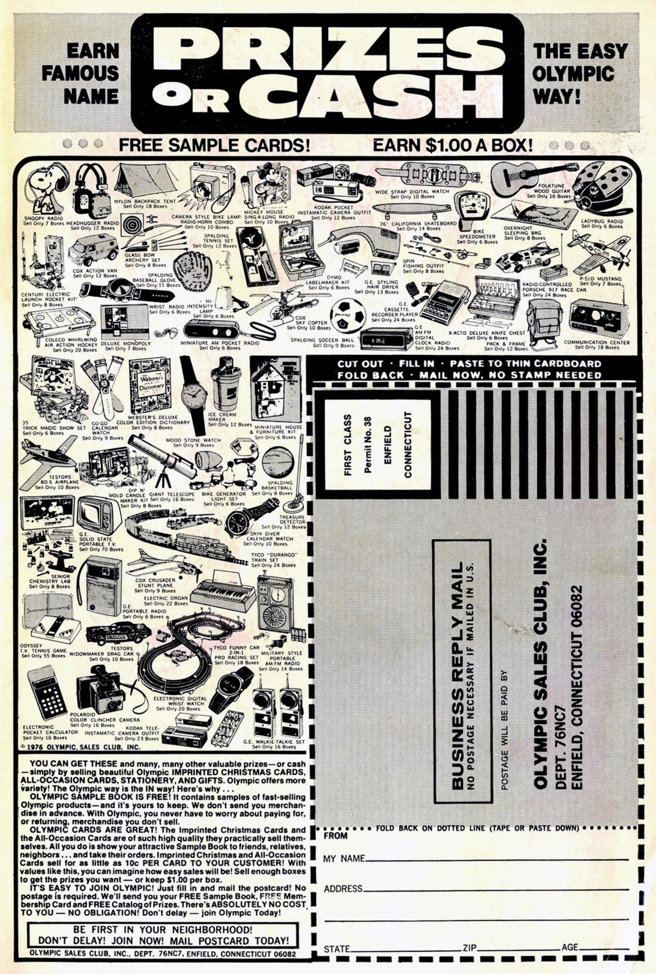 Detective Comics (1937) 464 Page 34