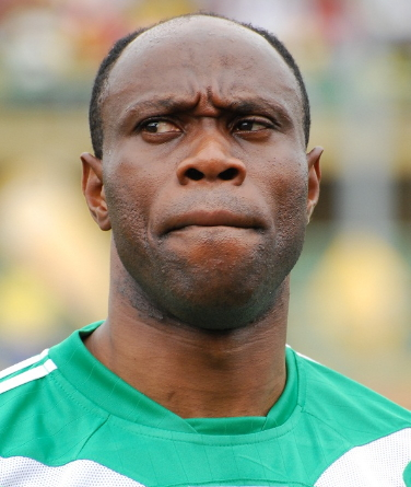 what killed taribo west
