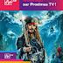 Be tv beschikbaar op Proximus TV